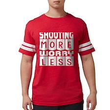Happy Holidays 2007 T-Shirt