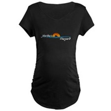 Martha's Vineyard Shark T-Shirt