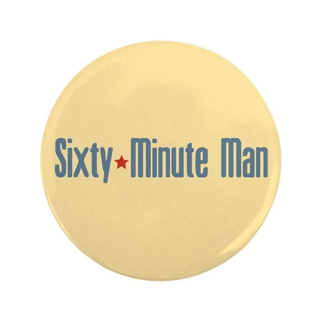 60 minute man forex