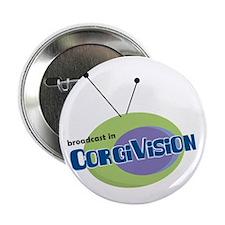 "CorgiVision 2.25"" Button"