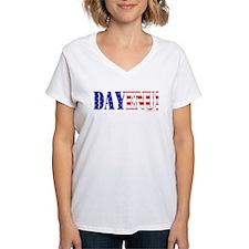 Dayenu! Shirt