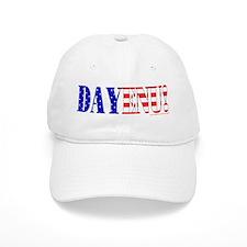 Dayenu! Baseball Cap