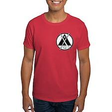 Escrima logo T-Shirt