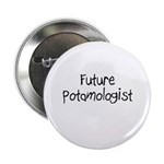Future Potamologist 2.25