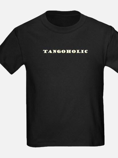 Tangoholic T