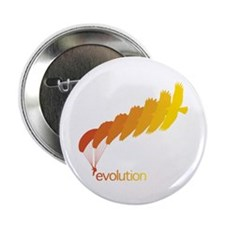 "Evolution 2.25"" Button (10 pack)"