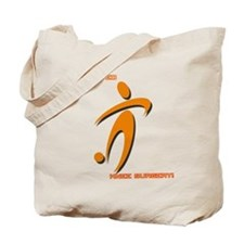 Cute Acl reconstruction Tote Bag