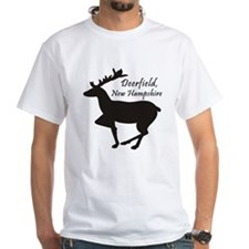 Deerfield, NH Shirt