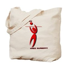 Cute Volleyball christmas Tote Bag