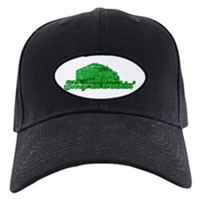 Keep on Truckin' Baseball Cap