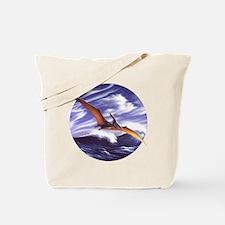 Pteranodon 2 Tote Bag