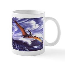 Pteranodon 2 Mug