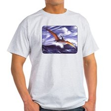 Pteranodon 2 T-Shirt
