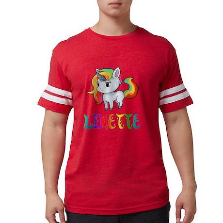 Worlds Best Niece Dog T-Shirt