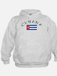 CUBANA Hoodie