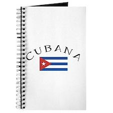 CUBANA Journal