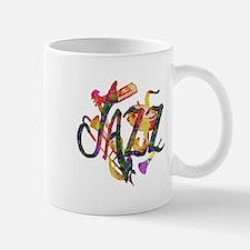 JAZZ -  Mug