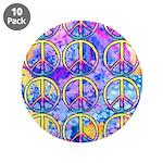 Peace x 12 3.5