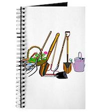 Funny Forks Journal