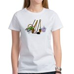 Garden Party Accessories2 T-Shirt
