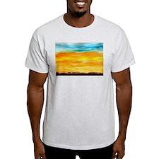 Cute Unique twilight T-Shirt