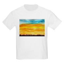 Unique Unique twilight T-Shirt