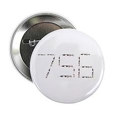 "756 Syringes 2.25"" Button"