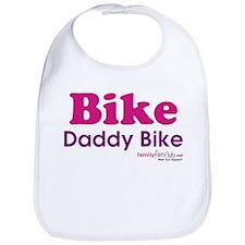 Bike Daddy Bike Bib