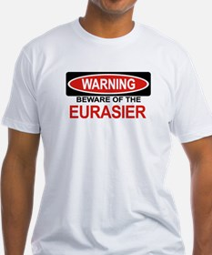 EURASIER Shirt