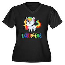 Cute St louis cardinals T-Shirt