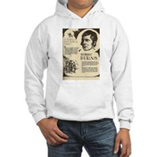 Funny Biography Jumper Hoody