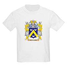Video Liberty Ash Grey T-Shirt