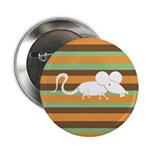 "Chinese Year of the Rat 2.25"" Button"
