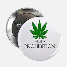 Nature Freak End Prohibition Button