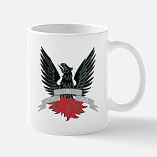 Phoenix Rising 2007 Mug
