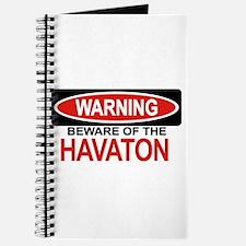 HAVATON Journal