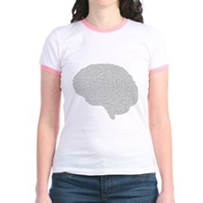 I Love Obama! Shirt