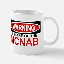 MCNAB Mug