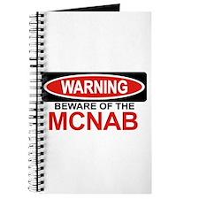 MCNAB Journal