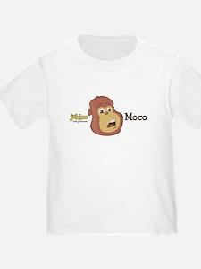 Moco T