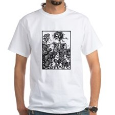 Sullivan Macabre Shirt