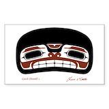 Haida Single