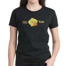 Yubi Tee
