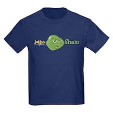 Sham T