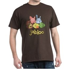 Cool Galoo T-Shirt