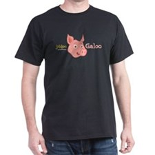 Galoo T-Shirt