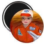 BabyAviator in Space 2.25