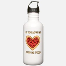 Cute Hot seller Water Bottle