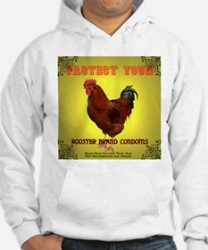 Protect Your... Hoodie