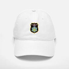 Arkansas Police Mason Baseball Baseball Cap